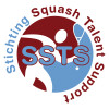Stichting Squash Talent Support